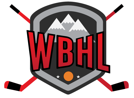 Western Ball Hockey League