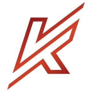 Knapper Ball Hockey Gear